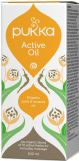 Pukka Active Oil 100ml
